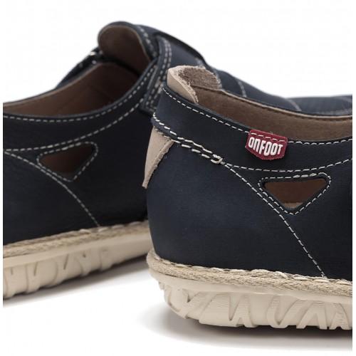 Baly sandalia