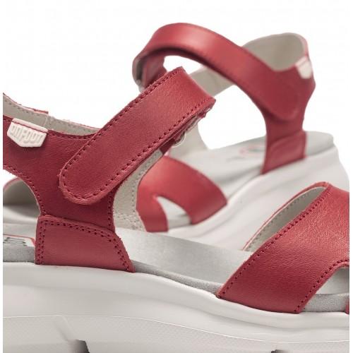 Bora sandalia pulsera