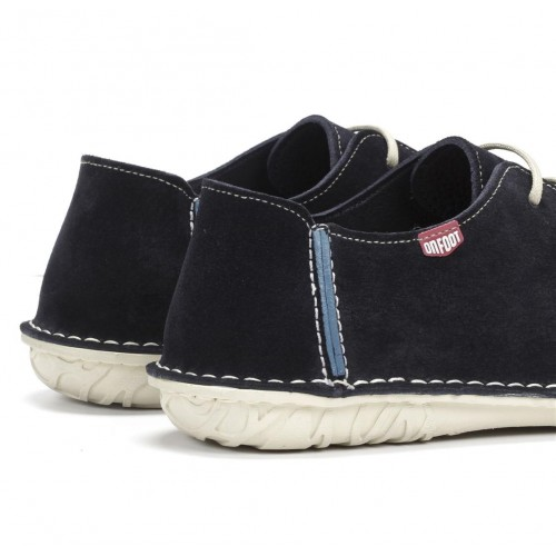 Chaussures en croûte de...