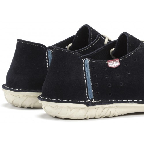 Mocassins chaussures de...