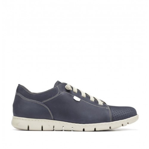 Chaussures lacées Flex mod