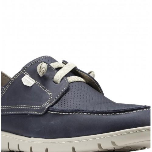 Chaussures de bateau Flex...