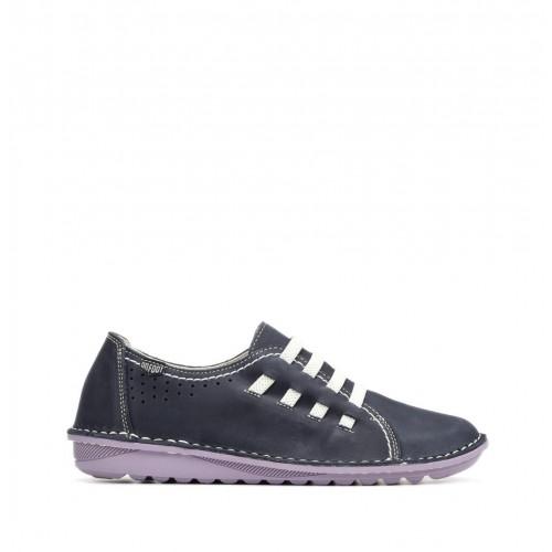 Ultraflex shoe with...
